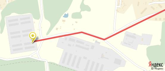 Карта к Эраколор