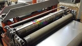 эраколор металлокассеты