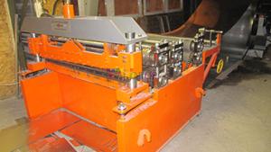 металлокассеты оборудование2